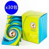 【KIMJARO】KENYA MTARO 肯亞 蒙塔羅莊園AA TOP 掛耳式咖啡 10g*10包/盒x3