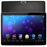 (加贈專屬皮套)【SuperPad】A1-967 9.7吋黑金特仕版八核架構3G通話平板電腦(2G/16GB)