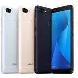 ASUS ZenFone Max Plus (M1) 5.7 吋八核心(3G/32G)智慧型手機LTE