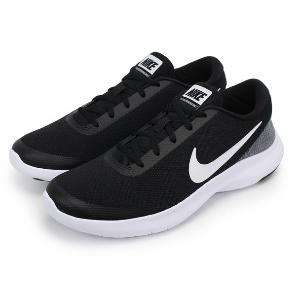 NIKE/adidas  精選鞋款$1290up