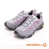 MERRELL MOAB 2 GORE-TEX防水登山運動鞋 女鞋-紫(另有黑)