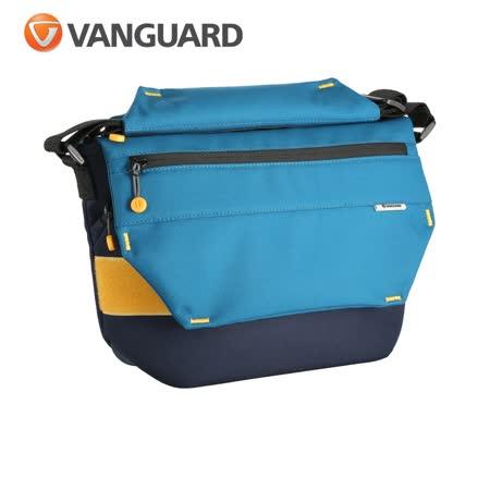 Vanguard Sydendy II 輕盈者二代 22 (藍色限定)