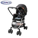 【Graco】 Citi Ace CTS城市商旅購物型雙向嬰幼兒手推車-小珍珠