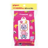 【貝親Pigeon】手口專用濕紙巾22抽