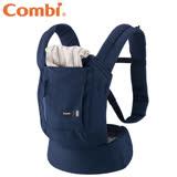 【Combi】Join舒適減壓腰帶式背巾(奶茶棕/冰霜灰/海軍藍/芝麻黑)