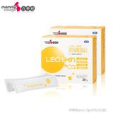 【六甲村】健康吃卵磷脂plus (3gx30包/X2盒)