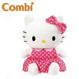 【Combi】Hello Kitty好朋友