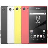 【福利品】SONY Z5 Compact (E5823) 智慧手機
