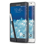 【福利品】Samsung Galaxy Note Edge 32GB 智慧型手機