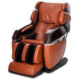 (福利品)tokuyo 3D-Master旗艦級全方位零重力按摩椅 TC-689