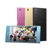 【黑色訂購區】【 SONY Xperia XA1 Plus】(4G/32G)5.5吋八核雙卡雙待智慧機 G3426