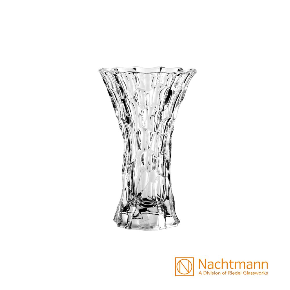【德國NACHTMANN】Sphere行星花瓶 20cm