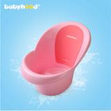 babyhood朵唯嬰兒浴桶/澡盆/浴盆