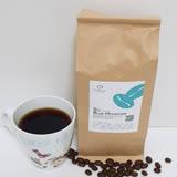 【山花咖啡】牙買加藍山1磅