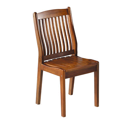 【ABOSS】Darwin餐椅