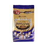 山本咖啡 經典吉利瑪札羅 濾泡式咖啡粉450g