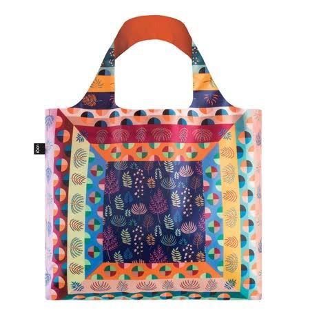 LOQl購物袋∕迷宮