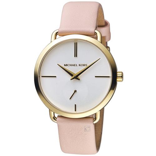 Michael Kors MK 氣質款經典時尚腕錶MK2659 (36mm)