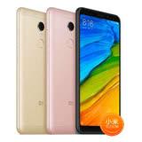 Xiaomi 紅米5 5.7 吋八核心(3G/32G)智慧型手機LTE