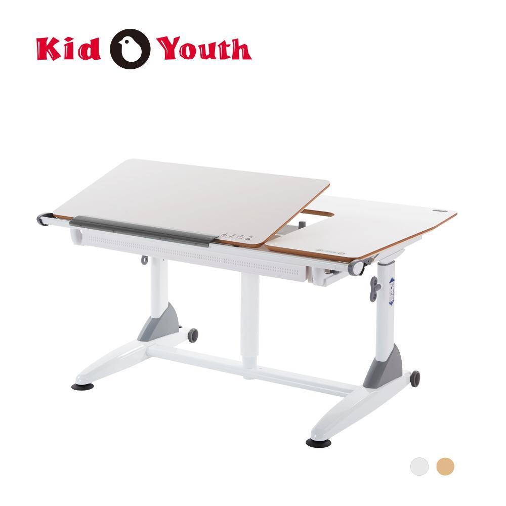 低甲醛環保板  G6 Plus-S 兒童成長桌