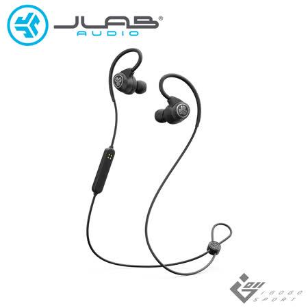 JLab Epic Sport 藍牙運動耳機