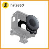 Insta360 Nano 360°全景高畫質攝影機 (公司貨) 隨獲贈64G卡