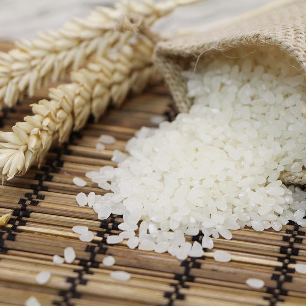 【鴻旗】稻鴨有機白米3包(1kg/包)(免運)
