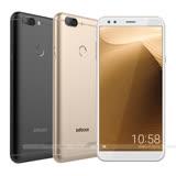 InFocus M7s 5.7吋四核智慧手機 -加送16GB+螢幕保護貼