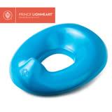 美國【PRINCE LIONHEART】兒童舒適柔軟彈性訓練馬桶墊-天空藍