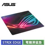華碩 ASUS ROG Strix Edge 直版電競滑鼠墊