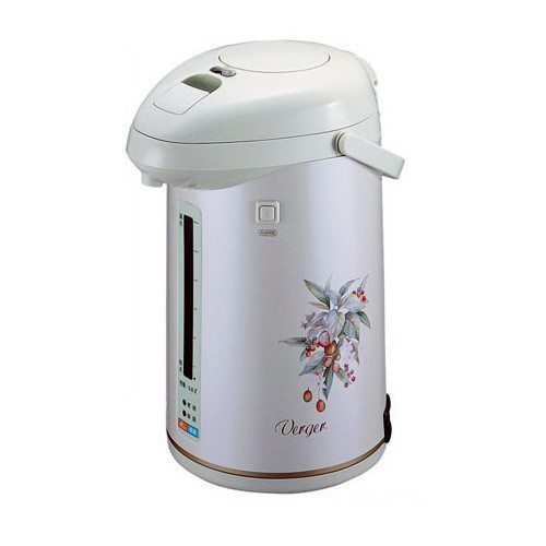 東龍 3.6公升氣壓式電熱水瓶.TE-036H
