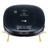 【LG樂金】WIFI遠控小精靈清潔機器人(變頻版) VR66830VMNC