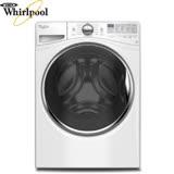 Whirlpool 惠而浦15公斤變頻滾筒洗衣機 WFW92HEFW