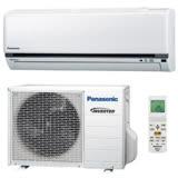 Panasonic國際牌2~4坪變頻分離式冷氣LX系列CS-LX22YA2/CU-LX22YCA2