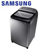 SAMSUNG 三星13KG雙效手洗變頻洗衣機 WA13J5750SP/TW