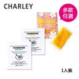日本♪CHARLEY 療癒清香入浴劑/泡澡劑/泡澡粉 多款單包