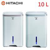 『HITACHI』☆ 日立 10L 負離子清淨除濕機 RD-200HS / RD-200HG