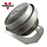 Vornado 渦流空氣循環機 735C-TW