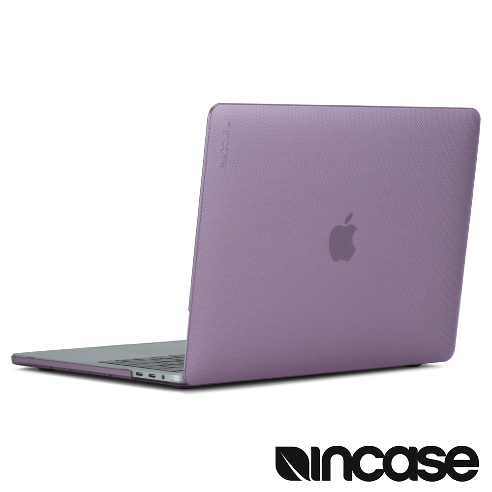 INCASE Hardshell Case MacBook Pro 13 吋 USB~C