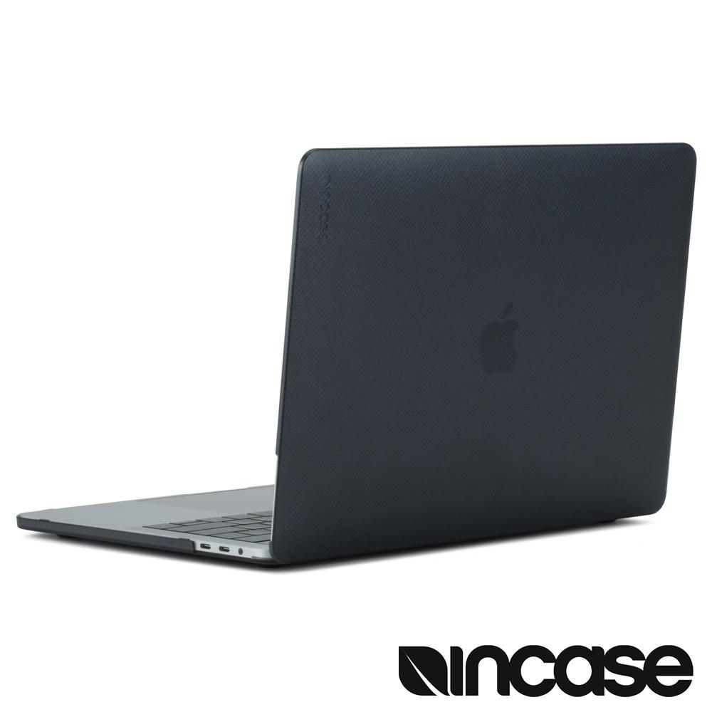 INCASE Hardshell Case MacBook Pro 15 吋 USB~C