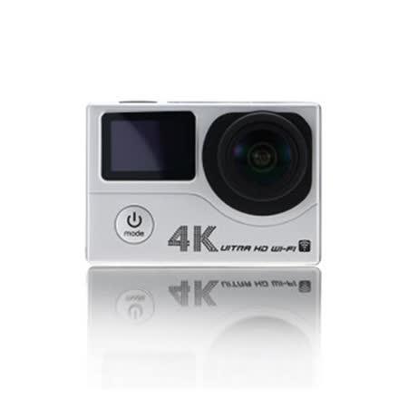 Remax SD-02 多功能防水運動攝影機