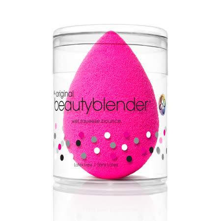 beautyblender® 原創美妝蛋-原創粉
