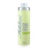 Frederic Fekkai 光澤亮彩橄欖潤髮乳 236ml Brilliant Glossing Conditioner Olive Oil