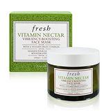 Fresh 馥蕾詩 維他果蜜亮活面膜 100ml Vitamin Nectar Vibrancy-Boosting Face Mask