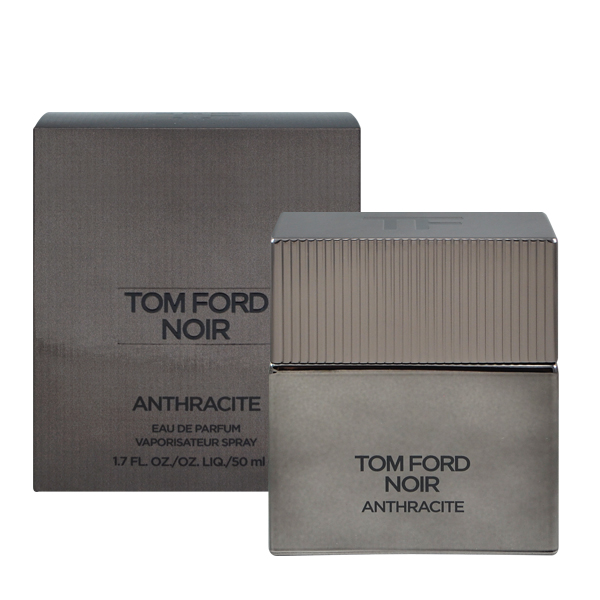 Tom Ford 神秘暗黑香水 淡香精 50ml Noir Anthracite EDP