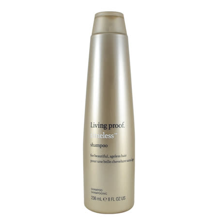 Living Proof 不老1号 洗发精 236ml Timeless Shampoo