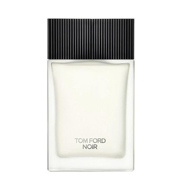 Tom Ford 催情男士淡香水 100ml Tom Ford Noir EDT
