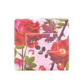 Jo Malone 沐浴香皂 紅玫瑰(壁畫包裝) 100g Red Roses Bath Soap (附緞帶)