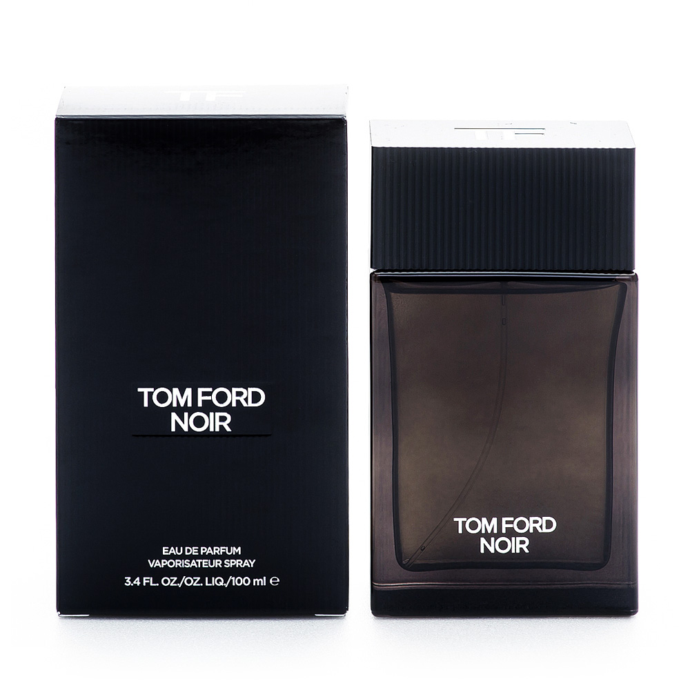 Tom Ford 催情男士香水 淡香精 100ml Noir EDP (黑色)