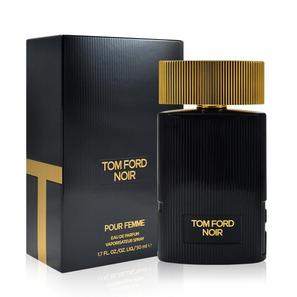Tom Ford 黑色天使香水 淡香精 50ml Noir Pour Femme EDP